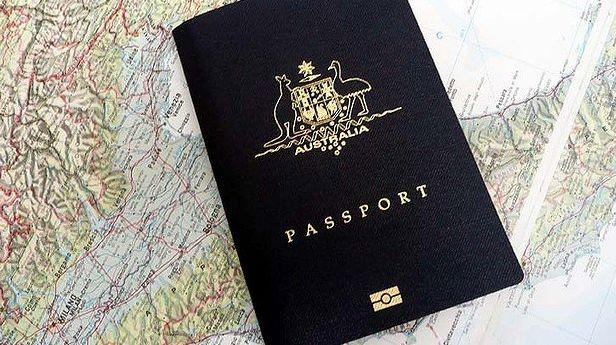 挤破头拿PR!澳洲身份六大福利你真知道吗?带你搞清楚