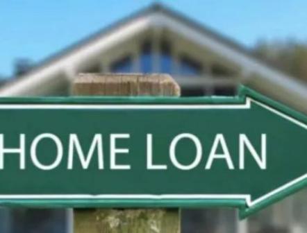 在澳华人注意,这个付款服务一定要谨慎使用!专业机构警告:或影响房贷申请