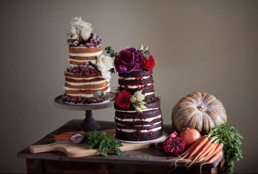 無法抗拒的誘惑!盤點墨爾本六家顏值與美味并存的甜品店!