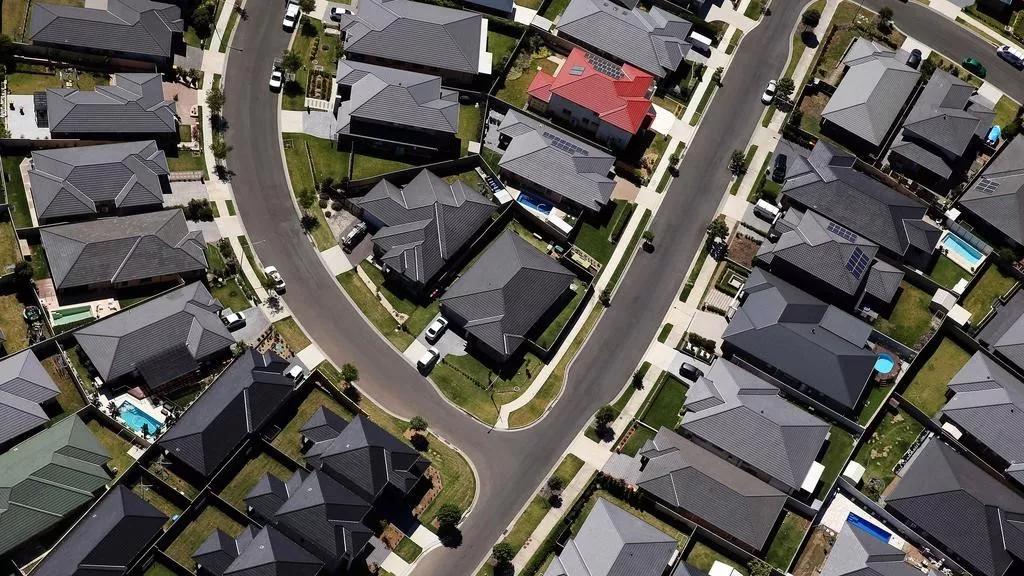 """每日房地產簡報:價格便宜但""""萬年不漲"""" 澳洲投資者應避免的置業雷區"""