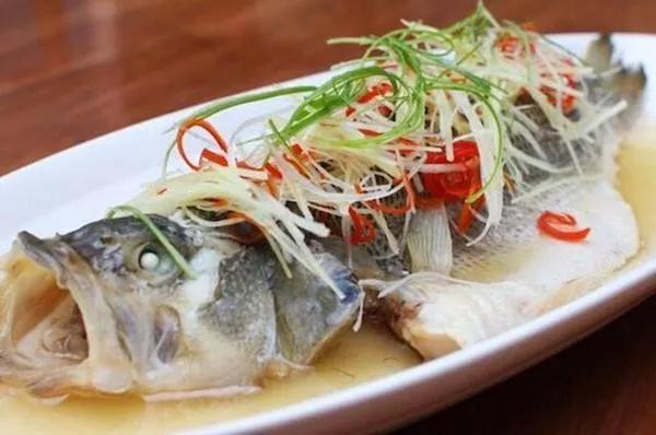 """上当啦!这种你一定吃过的""""澳洲神鱼"""" 竟有6成全是假货!"""