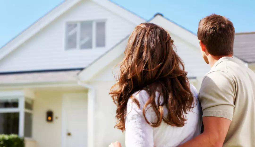 澳洲聯邦首次置業者購房計劃或生變!銀行希望上調利率,系統升級來不及