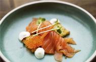 除了三文鱼,提起挪威美食,你还能想到什么?