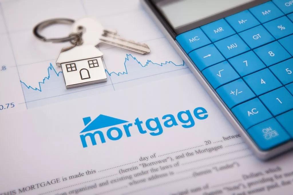 每日房地产简报 | 只付息贷款已到期的背后 藏着一个无比真实的澳洲楼市