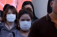 以色列颁布旅行禁令,暂停往返韩国航班,超1600名韩国游客滞留