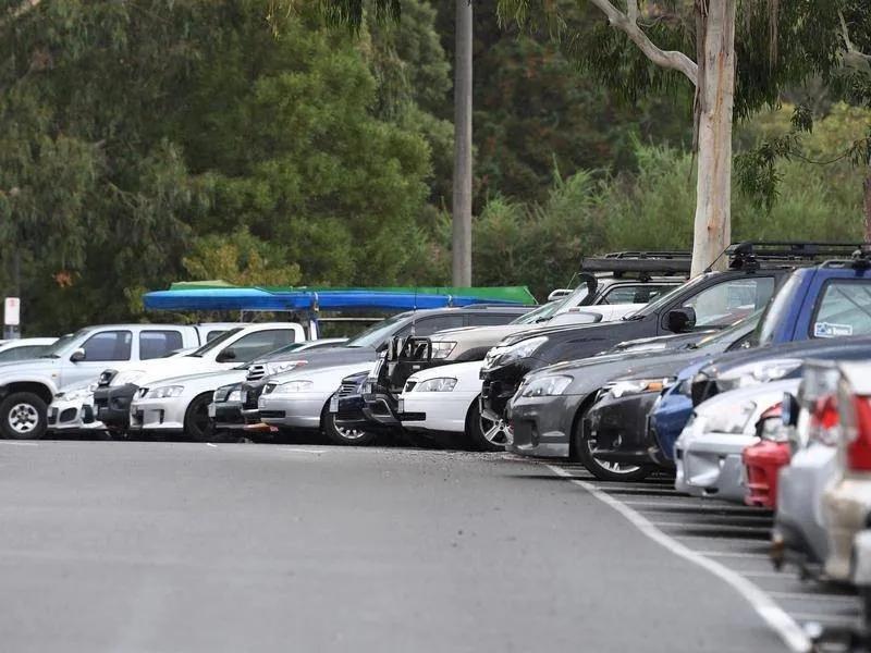 发钱啦!墨尔本2000万澳元停车罚款有望退回!华人们,快来看看有没有你的停车地区!