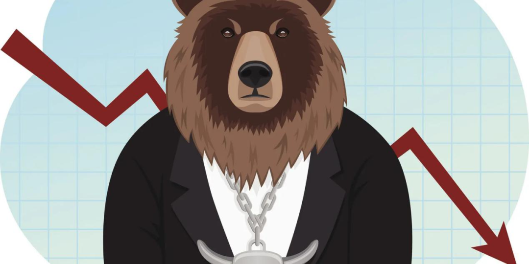历史上的熊市告诉我们什么?疫情下的非常投资策略
