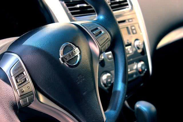 """""""死亡气囊""""再度上线 日产Nissan全球召回25万辆"""