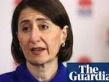 留学生返澳或统一在新州隔离,新州州长希望8月留学生可返澳