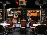最多50名客人 新州6月1日起再放宽餐厅咖啡馆限制