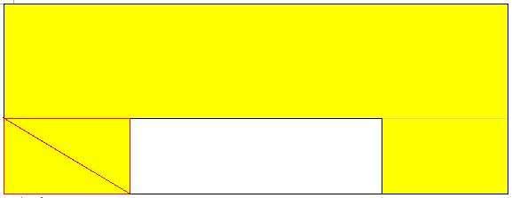 QQ截图20170418103828.jpg