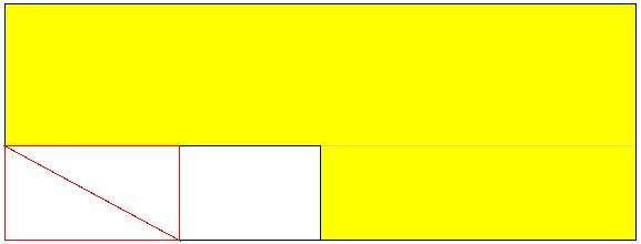 QQ截图20170418103812.jpg?x-oss-process=image/format,png