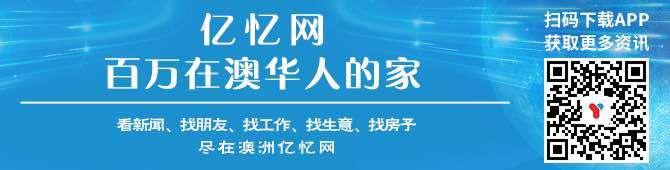 WeChat Image_20170809180755.jpg