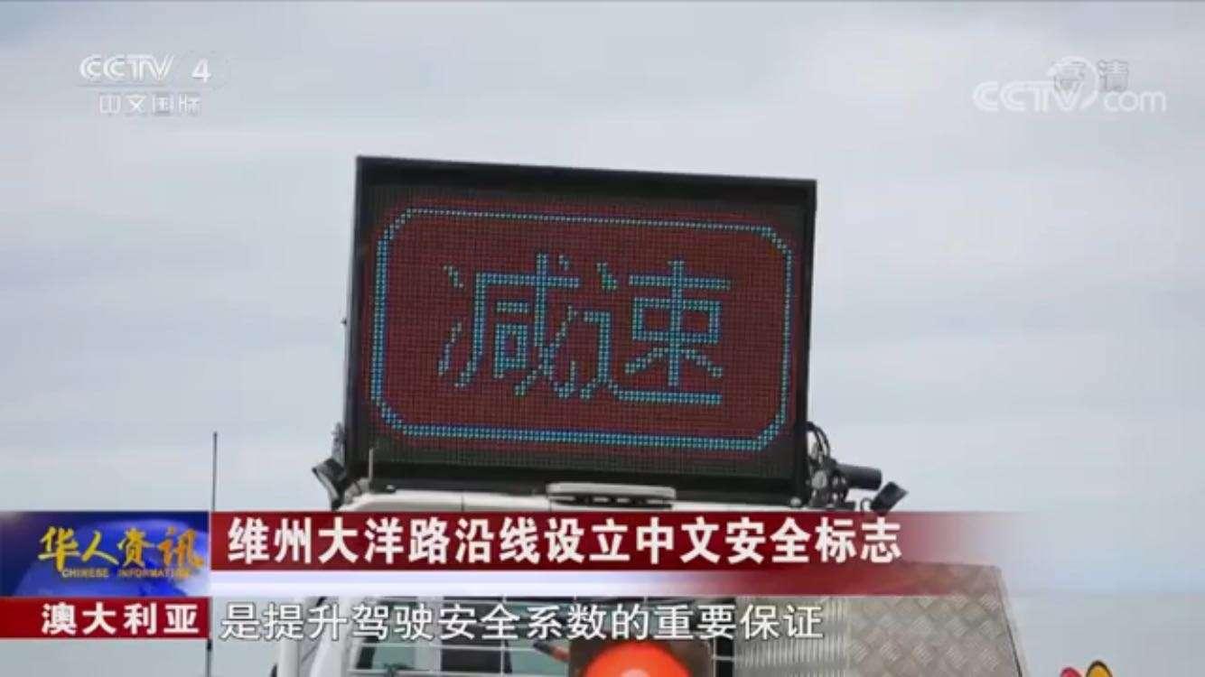 WeChat Image_20171009134001.jpg