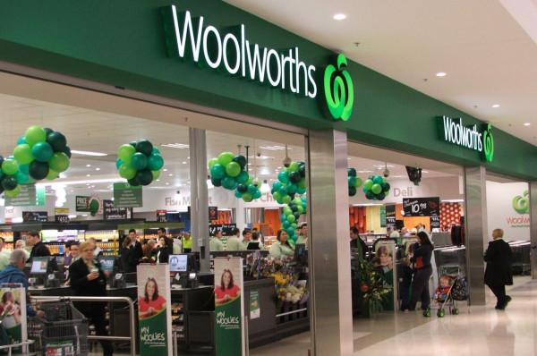 价格战打响!Costco宣布比澳洲其它三大超市便宜28%