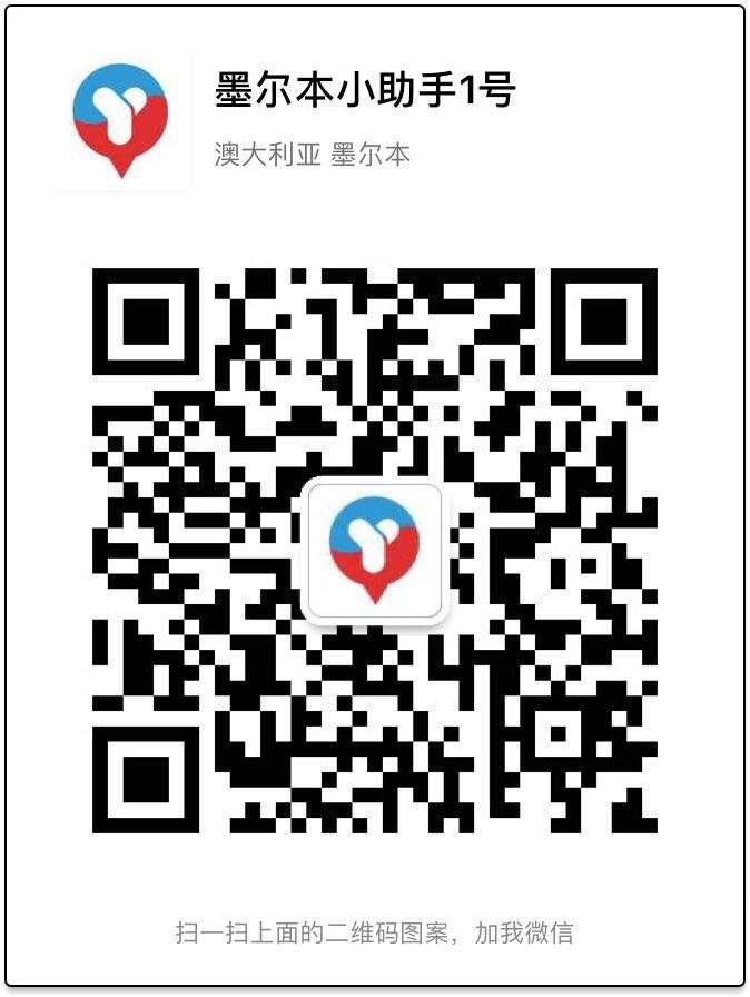 WeChat Image_20180314141615.jpg