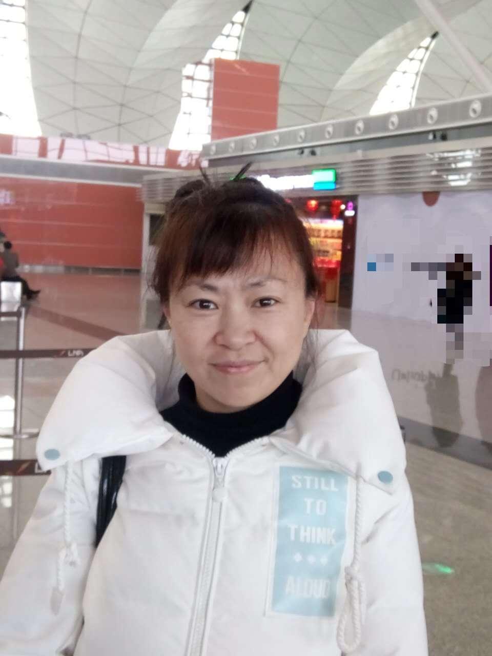 WeChat Image_20180403141119.jpg