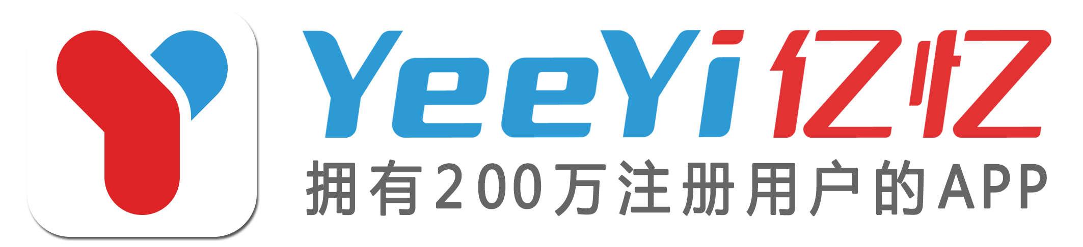 YeeYi logo白色背景.jpg