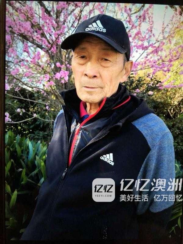 WeChat Image_20180810184941.jpg