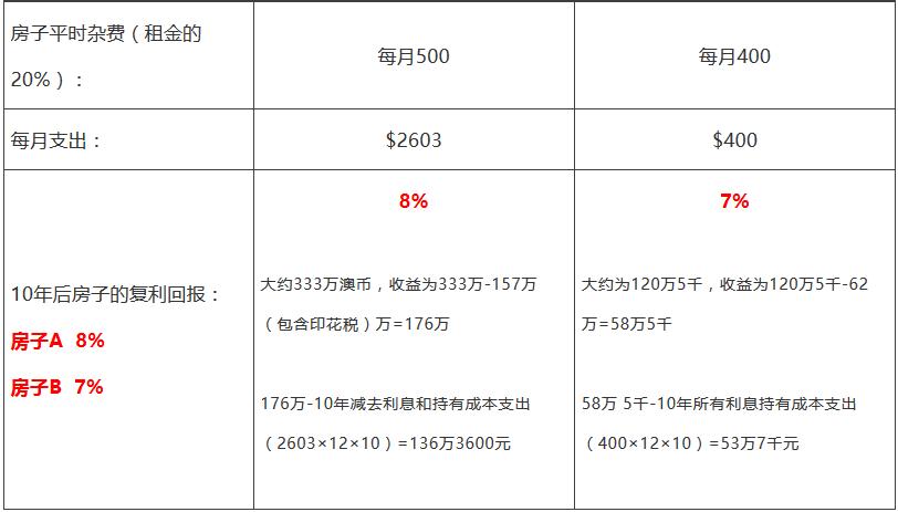 QQ图片20180914090912.png