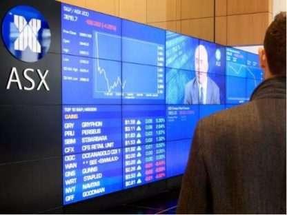 信贷危机忧虑加剧,本周澳洲股市受银行股拖累,大盘收低21-416x312.jpg