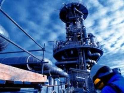 油价疯涨!油气巨头伍德赛德和桑托斯纷纷提高产量牟利