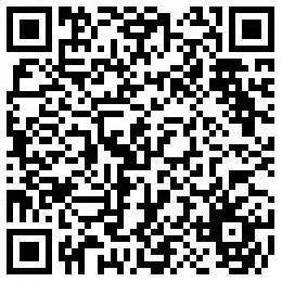webwxgetmsgimg.jpg?x-oss-process=image/format,png
