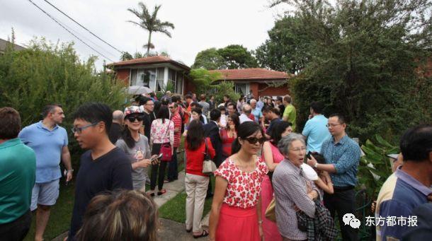 澳移民越来越多,但却越来越买不起房?长居移民更难入市!