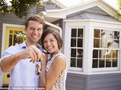 澳洲这些城区10年间房价翻了一倍!你坐在金矿上了吗?