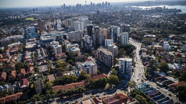 人口达到2500万对澳洲意味着什么?