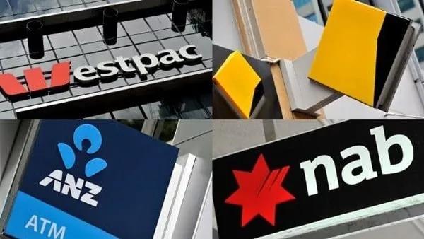 ANZ和CBA紧随Westpac上调房贷利率,地产投资何去何从?