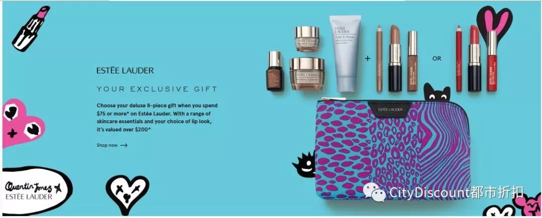 https://www.myer .com.au/shop/mystore/beauty/featured-beauty-brands/featured-brand-estee- lauder