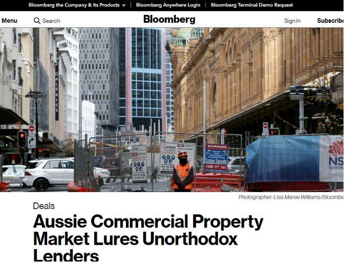 澳元暴跌美元凶猛 兑人民币持续向下 澳洲人由富变穷或在所难免!