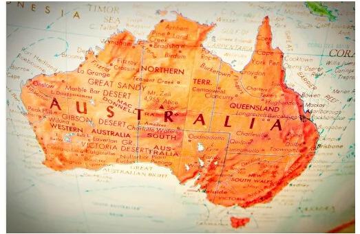 澳大利亚永居签证居然不是永久!到期后应该怎么办?-异乡好居