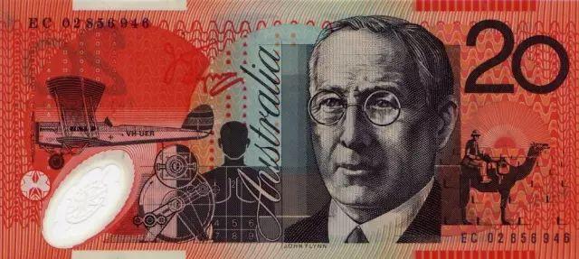 澳洲vs中国:收入 生活成本 房价 购买力大PK