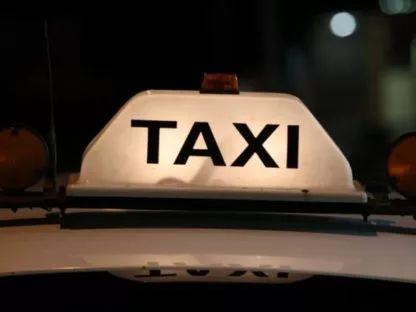 西澳通过新法!出租车和Uber将涨价 每单需支付10%的税费