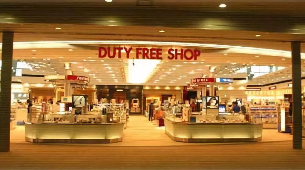 新华社暗访!澳华人礼品店专坑中国游客 真假掺卖比超市还贵
