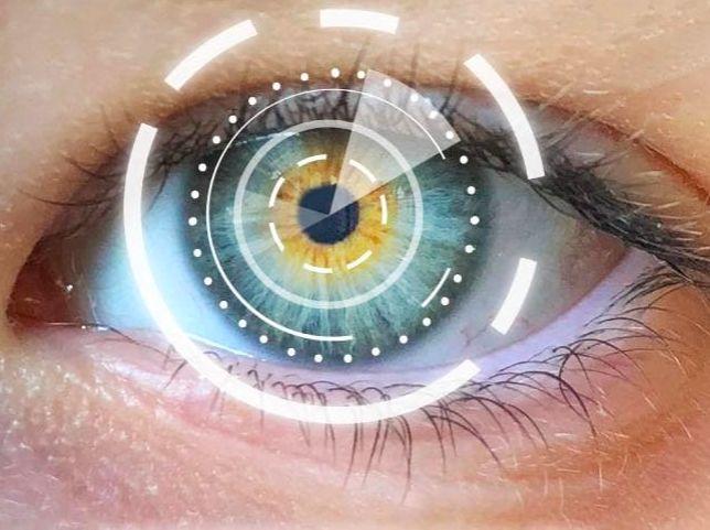 黑科技问世!维州公路局马上要扫描全墨尔本司机的眼球