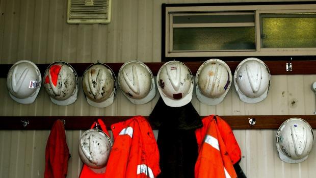 澳洲劳动力终于值钱了!三季度工资增速料将加快