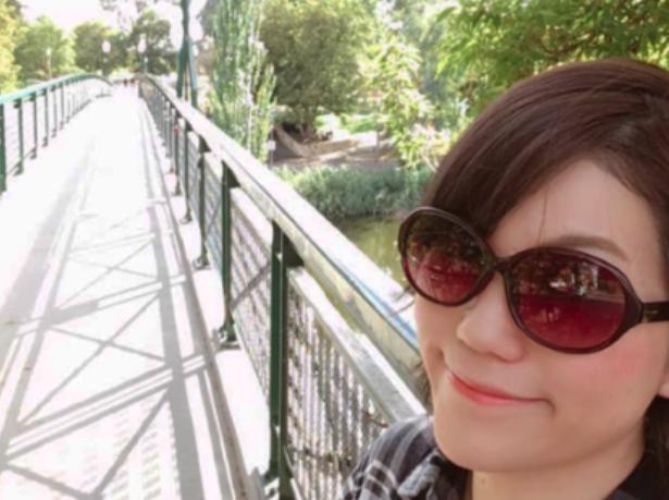 日本女子走私蜥蜴出境被捕 稀有蜥蜴的价格甚至高达10万