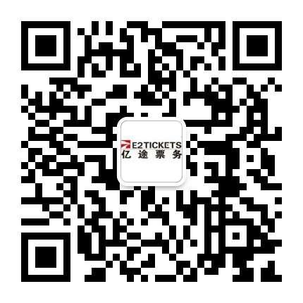 20190430122749.jpg?x-oss-process=image/format,png