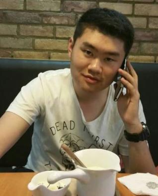 WeChat Screenshot_20190624113538.png