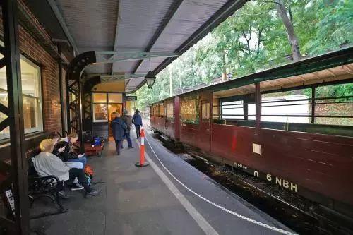悉尼将再造4大地铁, 这些地方身价将暴涨