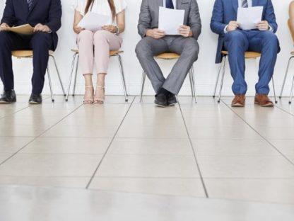 最新研究显示 澳年轻人在找工作时往往被这个制度蒙了眼!