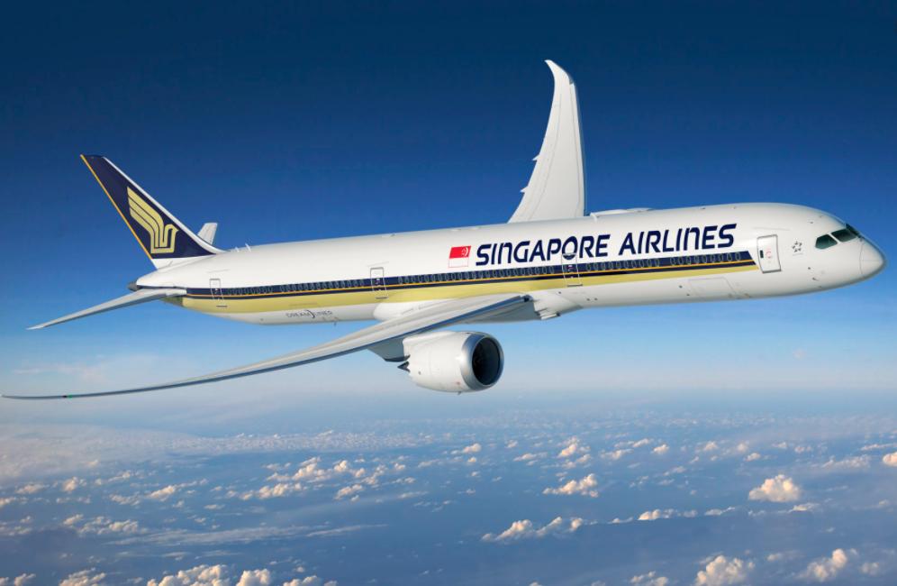 6月8日起南澳首个国际航班恢复!7月3日或解冻跨州旅行!