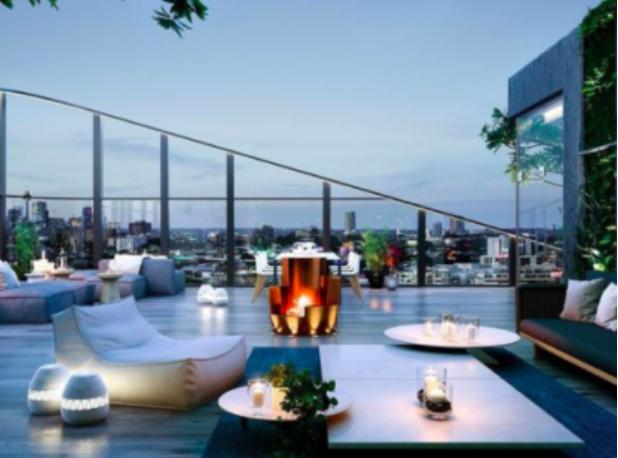 澳洲有钱人都在忙着买房! 买家或重拾对房市信心