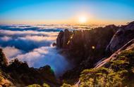 """江西有座道教名山,是中国最美五大峰林之一,被赞""""世界精品"""""""