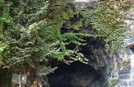 辽宁本溪的地名来源于一个湖,位置非常重要