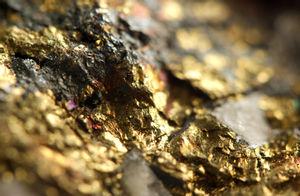 黄金开采公司 Northern Star 计划未来三年产量提高40%